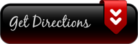 directions button